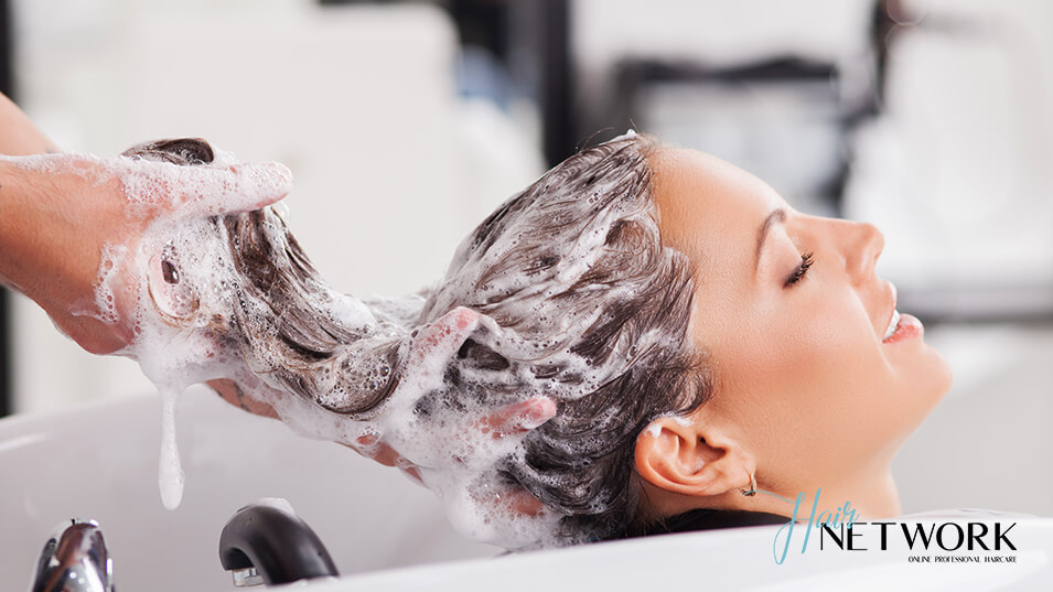 hair loss treatments and products